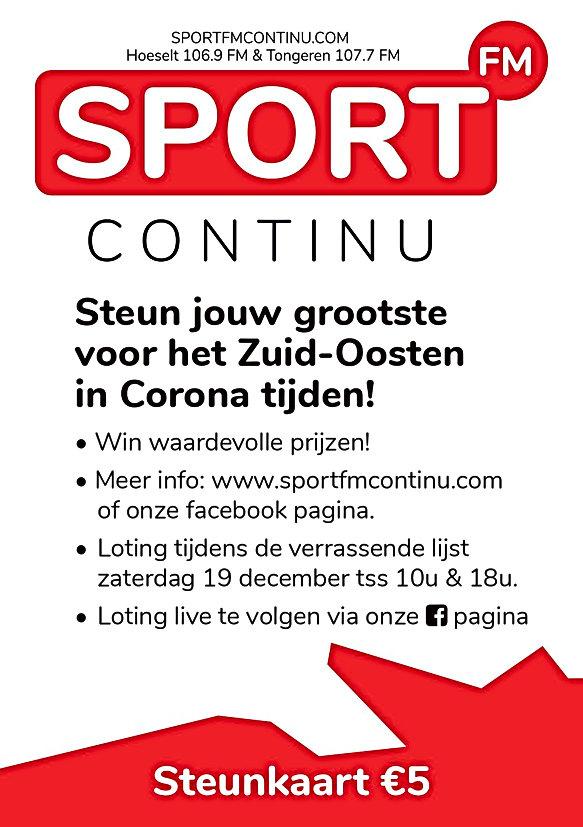 steunkaart Sport Fm JPG.jpg