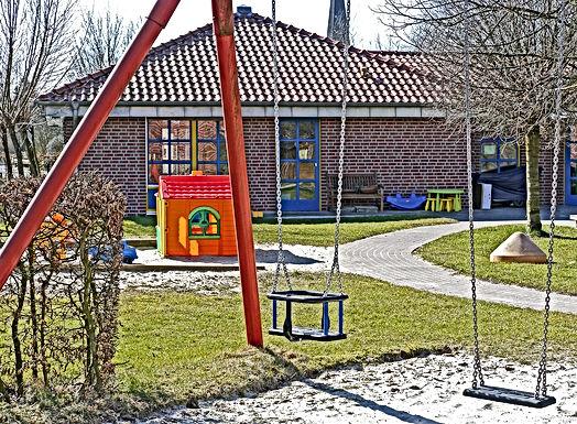 Ben Weyts investeert 234.000 euro in 13 Limburgse jeugdverblijven