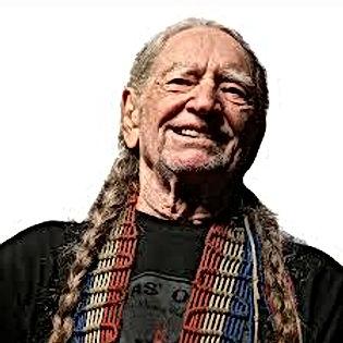 Countrylegende Willie Nelson krijgt een week voorafgaand aan Grammy's eerbetoon