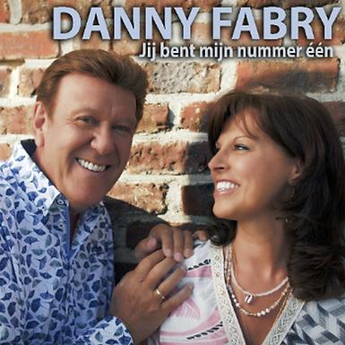 Danny Fabry blijft voorlopig zingen