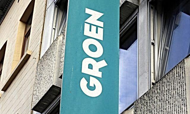Groen vraagt hertelling stembureau in Bilzen