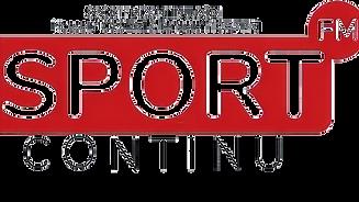 sportfmcontinuza_edited.png