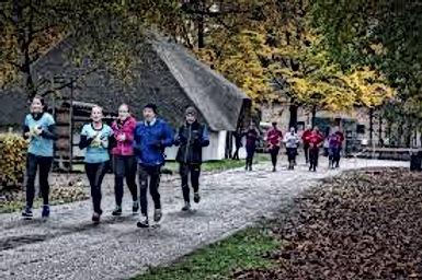 Tweede Bokrijk Run lokt 4000 deelnemers