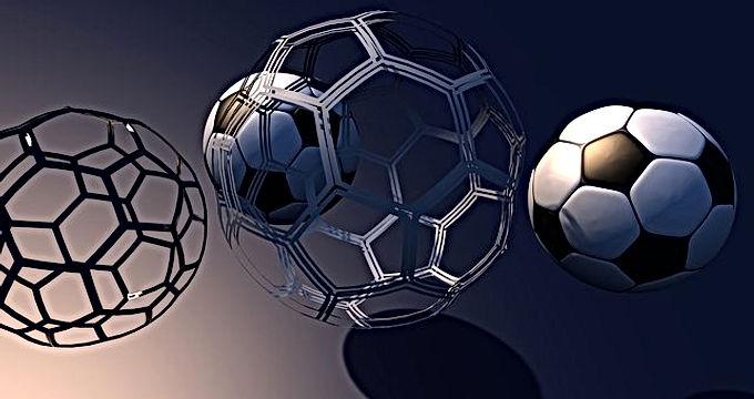 Club Brugge kan net niet stunten tegen Real Madrid 2-2