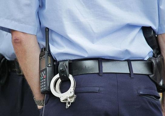 28-jarige bestuurder moet rijbewijs inleveren tijdens controle in Bilzen