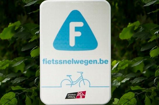 Succesvol eerste digitale inspraakproject voor fietssnelwegen