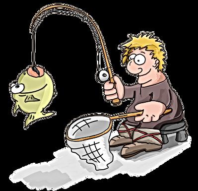Jagen en vissen verboden in Limburg