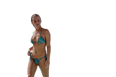 Girl%20in%20Bonaire_edited.png