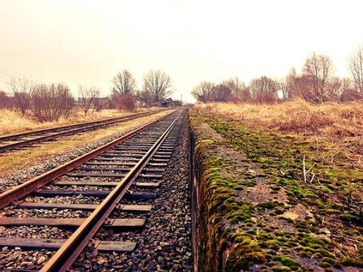 11 weekenden werken aan de spoorlijn Hasselt-Tongeren