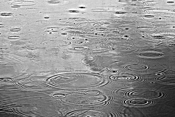 WEERBERICHT: Wisselvallig maar warm en woensdag veel regen