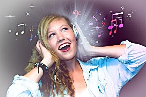 Nieuwe single voor John Mayer, Dotan en Adam Lambert