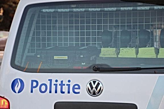 Tientallen processen-verbaal opgesteld voor vandalisme tijdens praesesverkiezingen in Diepenbeek