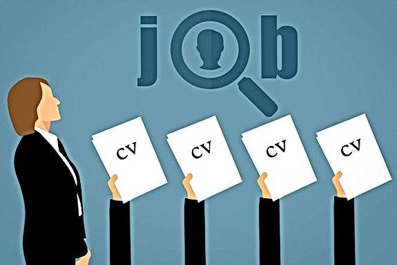 Sint-Truiden: Nog eens 120 extra jobs weg bij Punch Powertrain