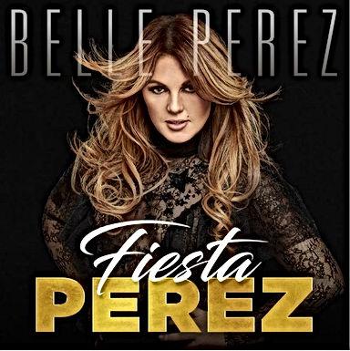 Popnieuws: Best of album voor Belle Perez / Iron Maiden eist 2 miljoen van gameproducent