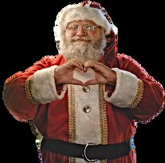 Santa's%2520Love_edited_edited.png