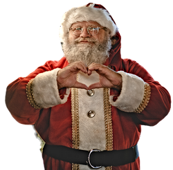 Santa's%2520Love_edited_edited.png