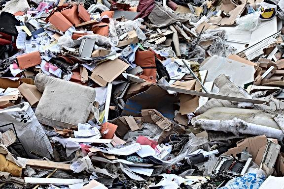 Recyclagepark van Hoeselt gaat op 8 april terug open