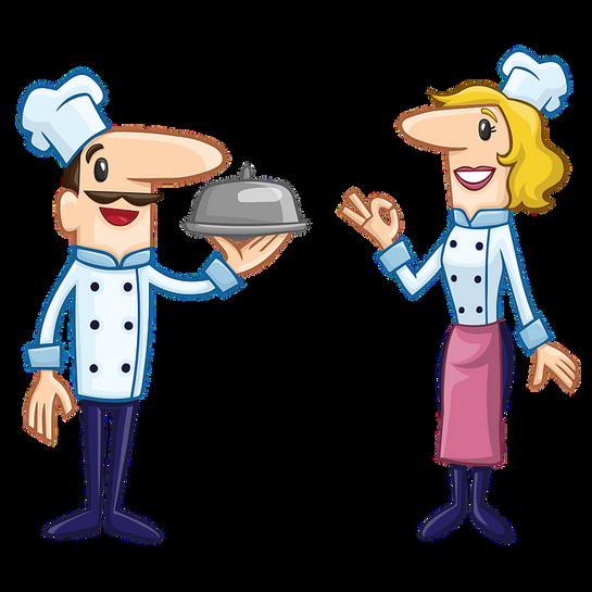 WEET WAT JE EET: Pastaschotel met salami