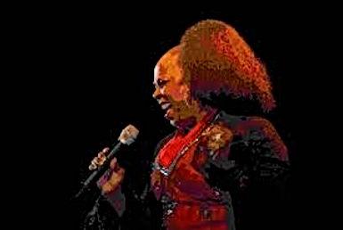 Soul en R&B-zangeres Betty Wright overleden