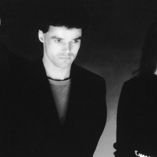 Bodo Staiger van Duitse band Rheingold pverleden