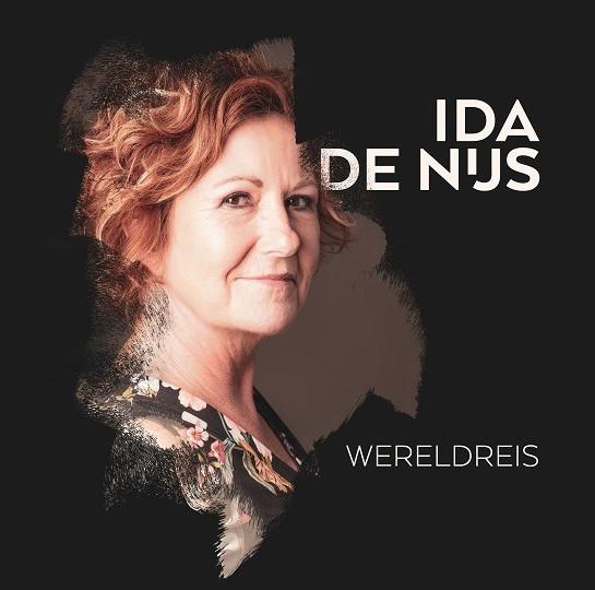VIDEOCLIP: Ida De Nijs - Uit de Schaduw