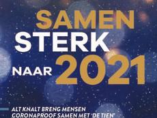 Hoeselt Mag Gezien: editie januari 2021