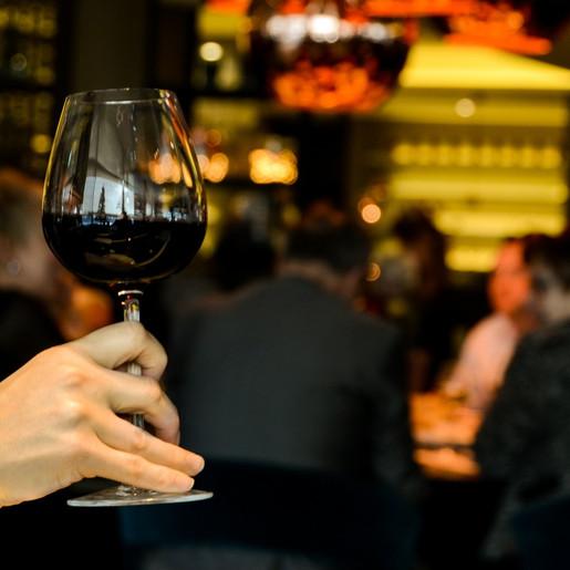 "Studienamiddag ""Alcohol-, drugs- en medicatiebeleid in de onderneming"" op 8 oktober 2020"