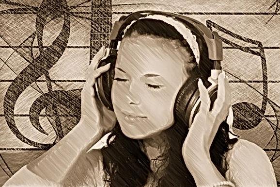 Beluister nieuwe singles van Selena Gomez, Ozzy Osbourne & Elton John, Sia en Alicia Keys