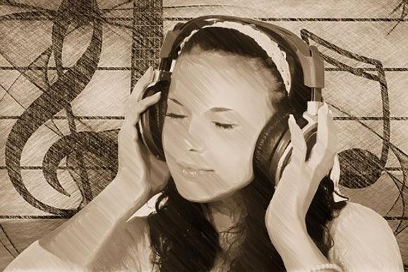 Beluister nieuwe singles van The Weeknd, Waylon en One Direction-zanger Louis Tomlinson