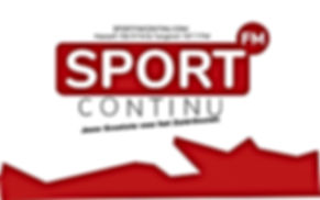 sportfmcontinu2018_edited.jpg