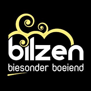 Bilzen maakt opnieuw kans op een e-Gov-award