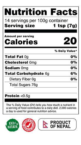 mad-honey-Nutrition-Facts.jpg