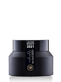 Mad Honey 2021 - 50g