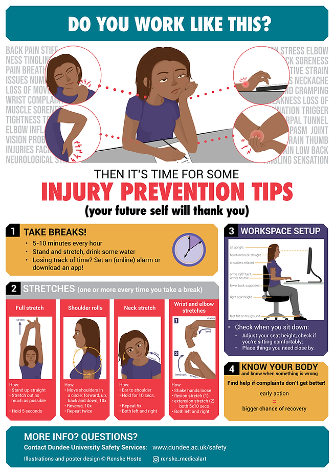 Injury_prevention_tips.png