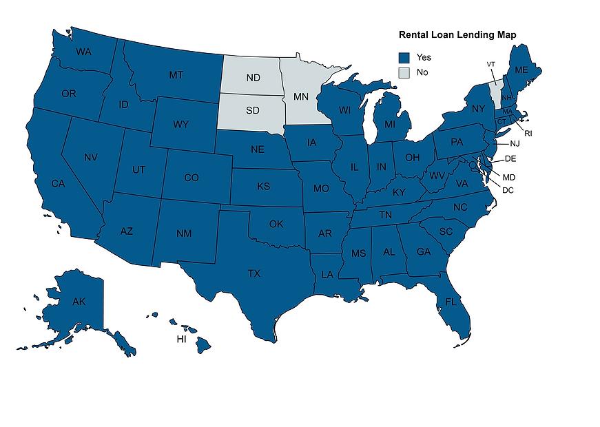 Rental_Loan_Lending_Map.png