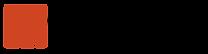 CDRFORBES_logo_Final-02.png