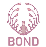 BOND logo s pozadinom.png