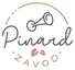 Pinard logo.png