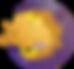 Lele doula logo.png