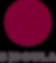 Logo B doula obuka.png
