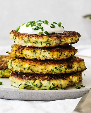 Zucchini-Fritters-6.jpeg