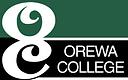 Orewa_College_Logo.png