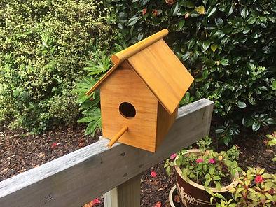 HMS bird breeding box.JPEG