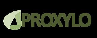 Proxylo_Verde-01.png