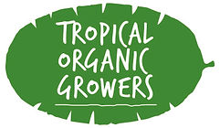 tropicalOriganic_logo.jpg