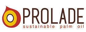prolade_logo.jpg
