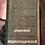 Thumbnail: Советский энциклопедический словарь, 1980