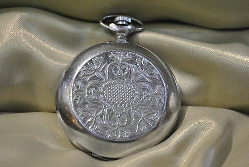 Карманные часы, Молния