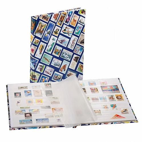 Альбом для марок, Германия