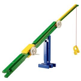 釣竿 fishing rod